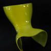 034 - 2013 Milan Color Trends - P104051834