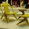 140 - 2013 Milan Color Trends - P1040874140