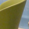 029 - 2013 Milan Color Trends - P104043329
