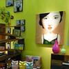 042 - 2013 Milan Color Trends - P104058142
