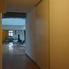 042 - 2013-04-12 - Vitra -DSC05143
