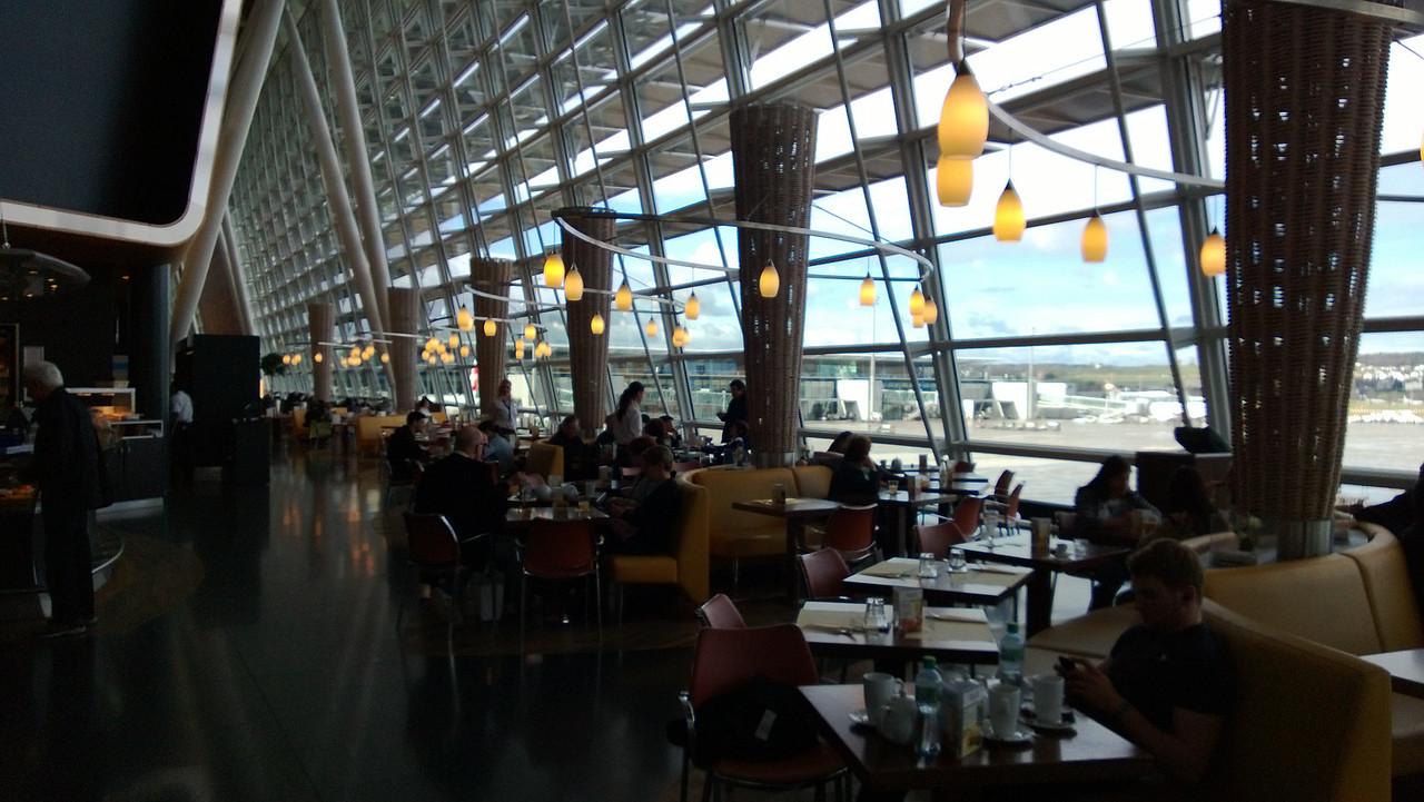 2008 - Zurich Airport Details - WP_20130413_008