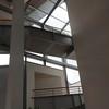 019 - 2013-04-12 - Vitra -DSC05123