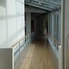 047 - 2013-04-12 - Vitra -DSC05165