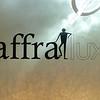 081 - 2013-04-09 Milano Fiera - P1040037
