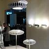 239 - 2013-04-09 Milano Fiera - P1040233