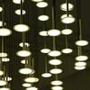 090 - 2013-04-09 Milano Fiera - P1040054