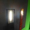 125 - 2013-04-09 Milano Fiera - P1040096