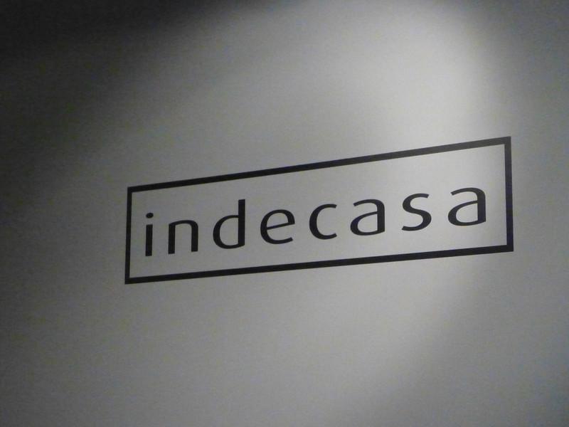 596 - 2013-04-09 Milano Fiera - P1040681