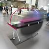 487 - 2013-04-09 Milano Fiera - P1040541