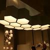 291 - 2013-04-09 Milano Fiera - P1040294