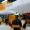 798 - 2013-04-09 Milano Fiera - P1040423
