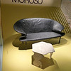 691 - 2013-04-09 Milano Fiera - P1040795
