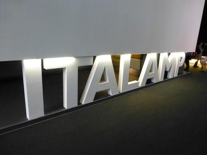 279 - 2013-04-09 Milano Fiera - P1040281
