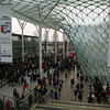 000 1 - 2013-04-09 Milano Fiera - WP_20130409_002