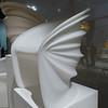 733 - 2013-04-09 Milano Fiera - P1040838