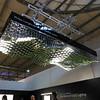 206 - 2013-04-09 Milano Fiera - P1040197