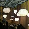 263 - 2013-04-09 Milano Fiera - P1040260