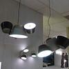 237 - 2013-04-09 Milano Fiera - P1040231