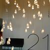 102 - 2013-04-09 Milano Fiera - P1040070