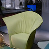 647 - 2013-04-09 Milano Fiera - P1040745