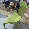 736 - 2013-04-09 Milano Fiera - P1040841