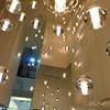 113 - 2013-04-09 Milano Fiera - P1040083