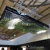 214 - 2013-04-09 Milano Fiera - P1040205
