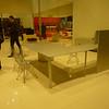 485 - 2013-04-09 Milano Fiera - P1040539
