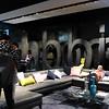 573 - 2013-04-09 Milano Fiera - P1040653