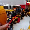 804 - 2013-04-09 Milano Fiera -  WP_20130409_003