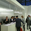 135 - 2013-04-09 Milano Fiera - P1040108