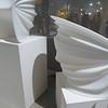 734 - 2013-04-09 Milano Fiera - P1040839