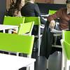 753 - 2013-04-09 Milano Fiera - P1040859