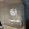233 - 2013-04-09 Milano Fiera - P1040227