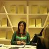 723 - 2013-04-09 Milano Fiera - P1040828