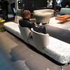 605 - 2013-04-09 Milano Fiera - P1040694