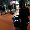 554 - 2013-04-09 Milano Fiera - P1040625