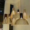 243 - 2013-04-09 Milano Fiera - P1040237