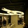 049 - 2013-04-09 Milano Fiera - P1030998