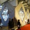 775 - 2013-04-09 Milano Fiera - P1040882
