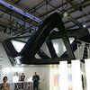 114 - 2013-04-09 Milano Fiera - P1040084