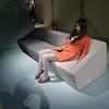 696 - 2013-04-09 Milano Fiera - P1040800