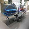 488 - 2013-04-09 Milano Fiera - P1040542