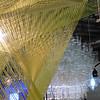 161 - 2013-04-09 Milano Fiera - P1040145