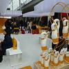 800 - 2013-04-09 Milano Fiera - P1040415