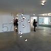 104 - 2013-04-09 Milano Fiera - P1040073