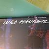 120 - 2013-04-09 Milano Fiera - P1040090