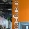 410 - 2013-04-09 Milano Fiera - P1040451
