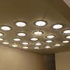 227 - 2013-04-09 Milano Fiera - P1040219